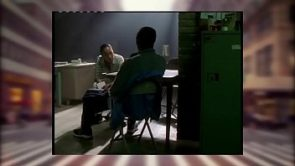Rese&ntilde_a live-action #23  The Wire