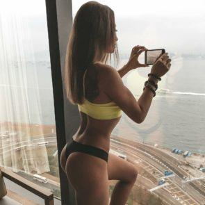רוסיה סקסית בחיפה