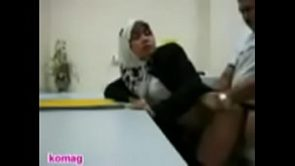 Arab Hijab Wife Fucked In Doggy – Allvideosx.com