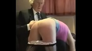 Nikki Montfort bad secretary