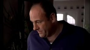 The Sopranos, 4 temporada, epis&oacute_dio 13