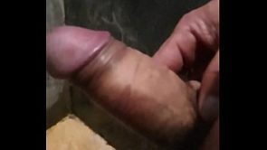 I want to put in pussy