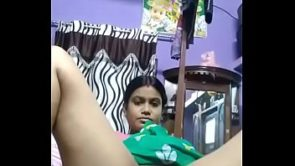 desi village aunty for video call leak